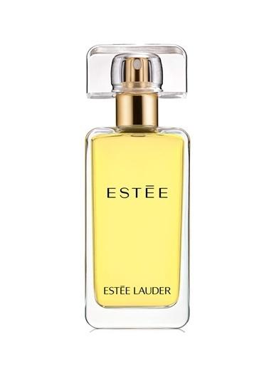 Estée Lauder Estã©E Lauder Estee Super Edp 50 Ml Yasemin Ve Gül Aromalı Sıcak Ve Çiçeksi Kokulu Kadın Parfüm Renksiz